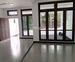 House for Rent Kelaniya