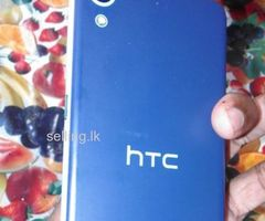 Htc 626 4g