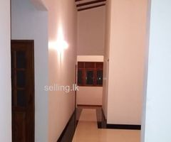Newlt Built House for sale in Piliyandala