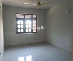 House For Rent in Nugegoda Delkanda