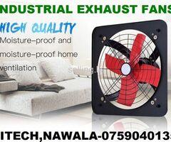 exhaust fan srilanka, exhaust blowers srilanka