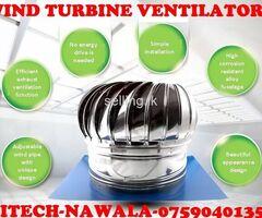 Exhaust fans ,wind turbine ventilators srilanka ,