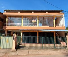 Shop / Office Space in Udupila (Delgoda) 720 SQFT