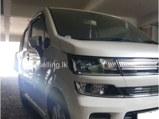Office Transport from Gampaha Area to Colombo Area
