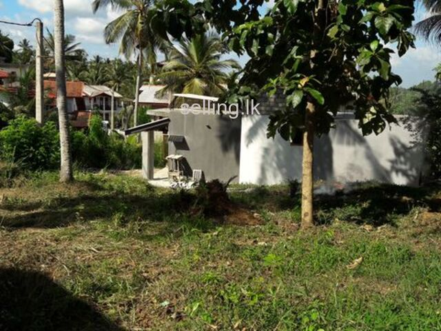 land sale in ragama