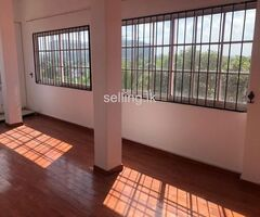 Luxury Three story house for sale in Baththaramulla