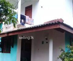 House for Sale in Devinuwara