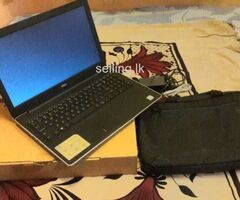 Dell I3 LAPTOP 10th gen for sale