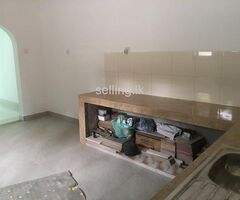 Two Story House For Rent or Sale - Horana