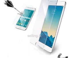 Tempered Glass For All Mobile Phones