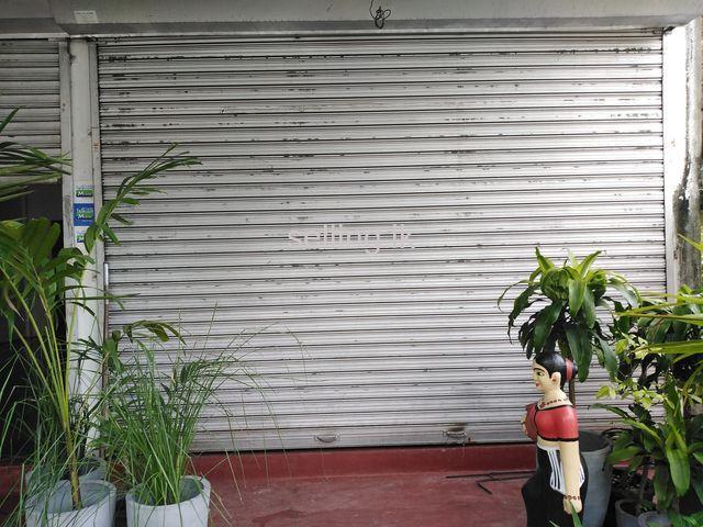 shop for rent Katunayake