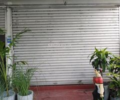shop for rent Katunayake