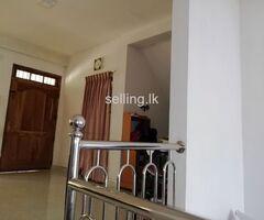 House for sale in Peradeniya