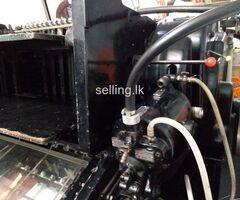 kord printing machine