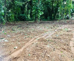 Land for Sale in Uduwa