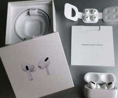 Apple AirPods Pro (New)