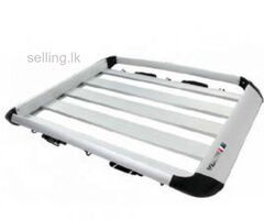 Car Roof Carrier VRC 705 A