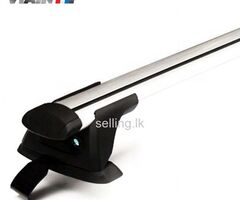 CAR ROOF RACK VRR 003-A4