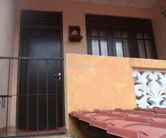 Anex for Rent in Nugegoda