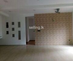 House For Rent In Wijayarama Gampaha