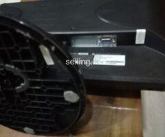 Computer Monitor 20
