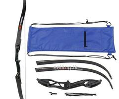 Apex Archery R1-FULL SET- MS Archery