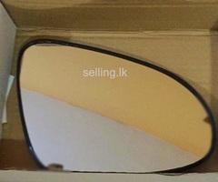 Mirror lens Aqua AXIO