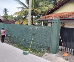 House for Rent Ja-Ela
