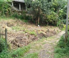 Land for Sale in Pilimathalawa (near Kandy-Colombo Main Rd)