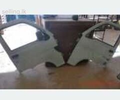 Used Daihatsu Hijet Parts For Sale.