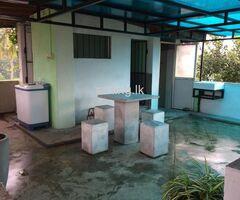 Room for rent kottawa