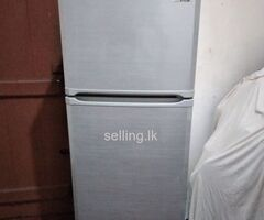 INNOVEX 2 door refrigerator for sale