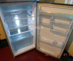 Fridge - Samsung Refrigerator
