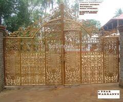 gate designs in sri lanka