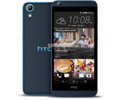 HTC 626 for sale