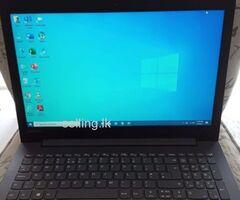 Lenovo Ideapad 330 Intel Celeron 3867U 15.6 inch HD Laptop ( 8GB RAM / 1 TB HDD / Windows 10 Home)