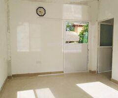 Annex for Rent in Talawatugoda