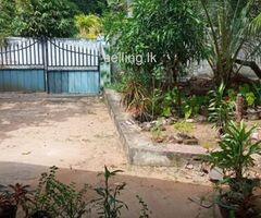 House for sale Kurunegala