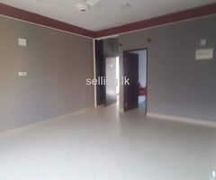 Apartment  for rent at Malabe
