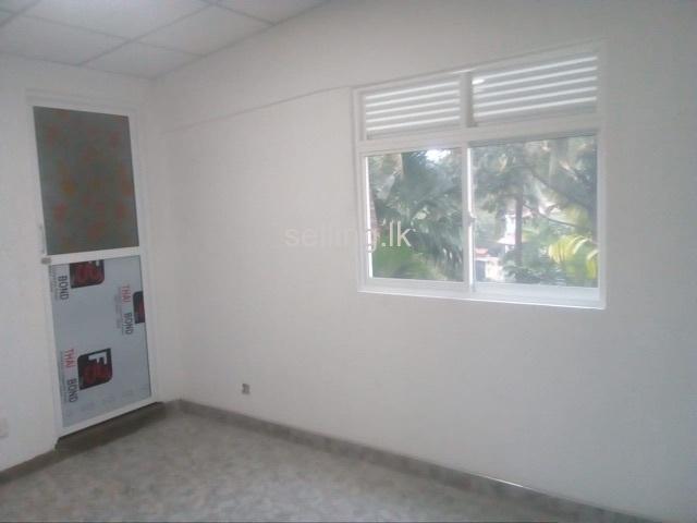 Rooms for rent in Katugastorta