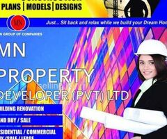 MN Property Developer (Pvt)Ltd.
