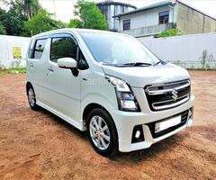Office Transport (with A/C) - Gampaha to Kirulapone (Ladies only)
