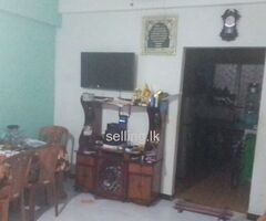 House sale in Colombo 15