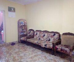 Land/House sale in Muruthalawa