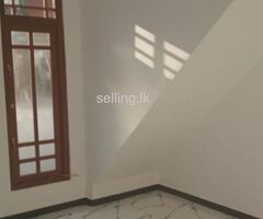 Rent For House (Brand New)