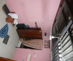 House for sale in Maradana