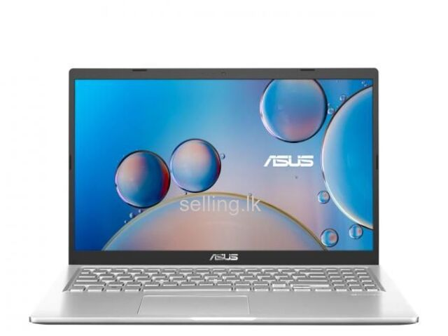 Asus celeron Laptop for sale (brand new)