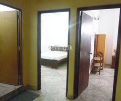 3 Bedroom Apartment for Rent- Bambalapitiya
