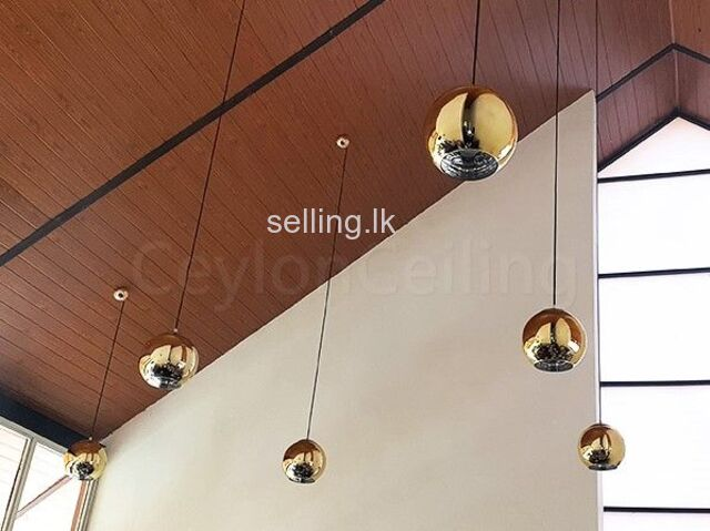 i-Panel Ceiling , 2 x 2 Ceiling  Wall Panel