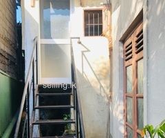 Annex for rent Piliyandala